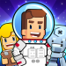 Download Free APK Rocket Star – Idle Space Factory Tycoon Games 1.25.3 For Android 2019