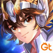 Download Free APK Saint Seiya : Awakening 1.6.36.2 For Android 2019