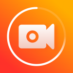 Download Free APK Screen Recorder & Music, Video Editor, Record Free 1.6.2 For Android 2019