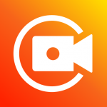 Download Free APK Screen Recorder & Video Recorder – XRecorder 1.1.1.1 For Android 2019