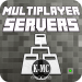 Download Free APK Servers for Minecraft PE 2.16 For Android 2019