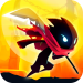 Download Free APK Shadow Stickman: Fight for Justice 1.61 For Android 2019