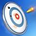 Download Free APK Shooting World – Gun Fire 1.1.63 For Android 2019