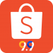 Download Free APK Shopee 9.9 Super Shopping Day 2.42.62 For Android 2019