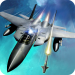 Download Free APK Sky Fighters 3D 1.5 For Android 2019