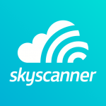 Download Free APK Skyscanner – Cheap Flights, Hotels and Car Rental 5.56 For Android 2019