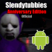 Download Free APK Slendytubbies: Android Edition 2.1 For Android 2019