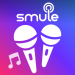 Download Free APK Smule – The #1 Singing App 6.5.3 For Android 2019