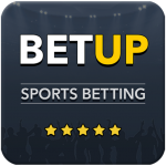Download Free APK Sports Betting Game – BETUP 1.38 For Android 2019
