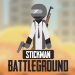 Download Free APK Stickman Battle Royale 1.8 For Android 2019
