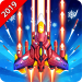 Download Free APK Strike Force – Arcade shooter – Shoot 'em up 1.2.7 For Android 2019