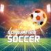 Download Free APK Super Fire Soccer 6.0.0 For Android 2019