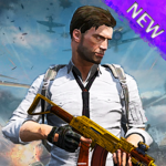 Download Free APK Swat Battleground Force 0.0.1c For Android 2019