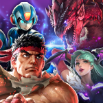 Download Free APK TEPPEN 1.0.2 For Android 2019