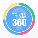 Download Free APK TRIVIA 360 2.0.5 For Android 2019