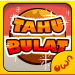 Download Free APK Tahu Bulat 12.3.8 For Android 2019