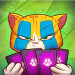 Download Free APK Tap Cats: Battle Arena (CCG) 0.6.0 For Android 2019