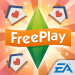 Download Free APK The Sims™ FreePlay 5.47.1 For Android 2019