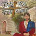 Download Free APK The You Testament: The 2D Coming 1.060 For Android 2019