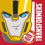 Download Free APK Transformers: RobotsInDisguise 1.9.0 For Android 2019