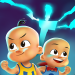 Download Free APK Upin & Ipin KST Prologue 1.3 For Android 2019