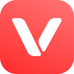 Download Free APK VMate 2.35 For Android 2019