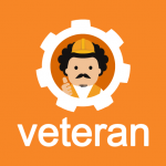 Download Free APK Veteran for workers 2.0.16 For Android 2019