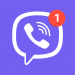 Download Free APK Viber Messenger – Messages, Group Chats & Calls 11.3.1.1 For Android 2019