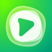 Download Free APK VidStatus – Share Your Video Status 3.5.9.1 For Android 2019
