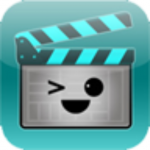 Download Free APK Video Editor 5.3.5 For Android 2019