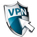 Download Free APK Vpn One Click 13.2 For Android 2019