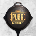 Download Free APK WeGame for PUBG Mobile –Official Game Booster 3.6.0.14 For Android 2019