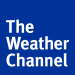 Download Free APK Weather radar and live maps – The Weather Channel 9.14.0 For Android 2019
