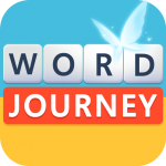 Download Free APK Word Journey – New Crossword Puzzle 1.41 For Android 2019