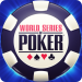 Download Free APK World Series of Poker – WSOP Free Texas Holdem 6.13.0 For Android 2019