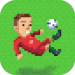 Download Free APK World Soccer Challenge 2018 For Android 2019