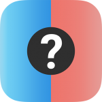 Download Free APK Would You Rather? 1.8 For Android 2019