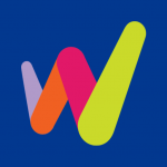 Download Free APK WowBox 2.15.2 For Android 2019