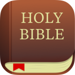 Download Free APK YouVersion Bible App + Audio, Daily Verse, Ad Free 8.10.0 For Android 2019