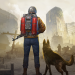 Download Free APK Z Shelter Survival Games- Survive The Last Day! 1.2.3 For Android 2019