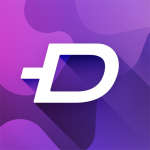 Download Free APK ZEDGE™ Wallpapers & Ringtones 5.72.4 For Android 2019