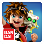 Download Free APK Zak Storm Super Pirate 1.2.9 For Android 2019