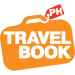 Download Free APK travelbook.ph: Tourist Attractions & Hotels 3.1.23 For Android 2019