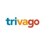 Download Free APK trivago: Hotels & Travel 5.3.7 For Android 2019