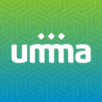 Download Free APK umma – Quran, Prayer Times, Qibla 1.16.3 For Android 2019