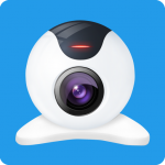 Free Download APK 360eyes 3.5.0.18 For Android 2019