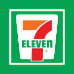Free Download APK 7-Eleven TH 11.5.0 For Android 2019