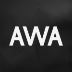 Free Download APK AWA – 音楽ストリーミングサービス 2.3.1 For Android 2019