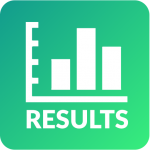 Free Download APK All Pakistan exam results – 9th class Results 2.4.3 For Android 2019