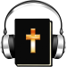 Free Download APK Audio Bible MP3 208.0.0 For Android 2019